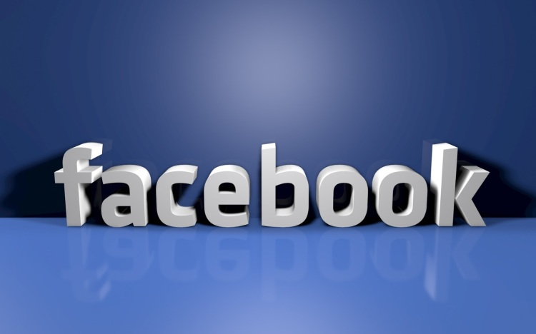 We will teach you 10 easy ways on how to gain Facebook followers fast