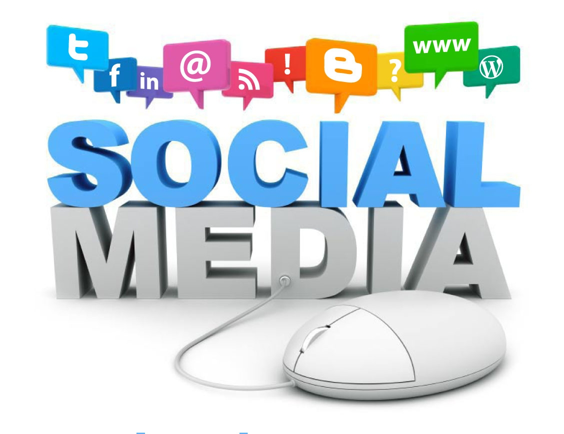Are You Optimizing Social Media in your Business Strategy?